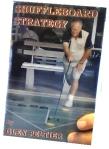 ShuffleboardStrategy cover