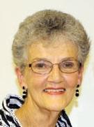 Myrna Bilton