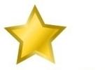 Start (Gold)a