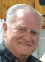 Glen Peltier - tn