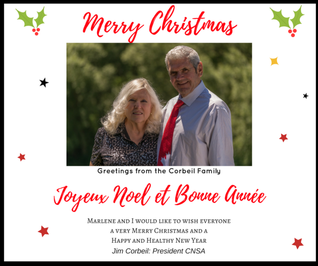 Marlene and I would like to wish everyone a very Merry Christmas and a Happy and Healthy New Yea-5 copy
